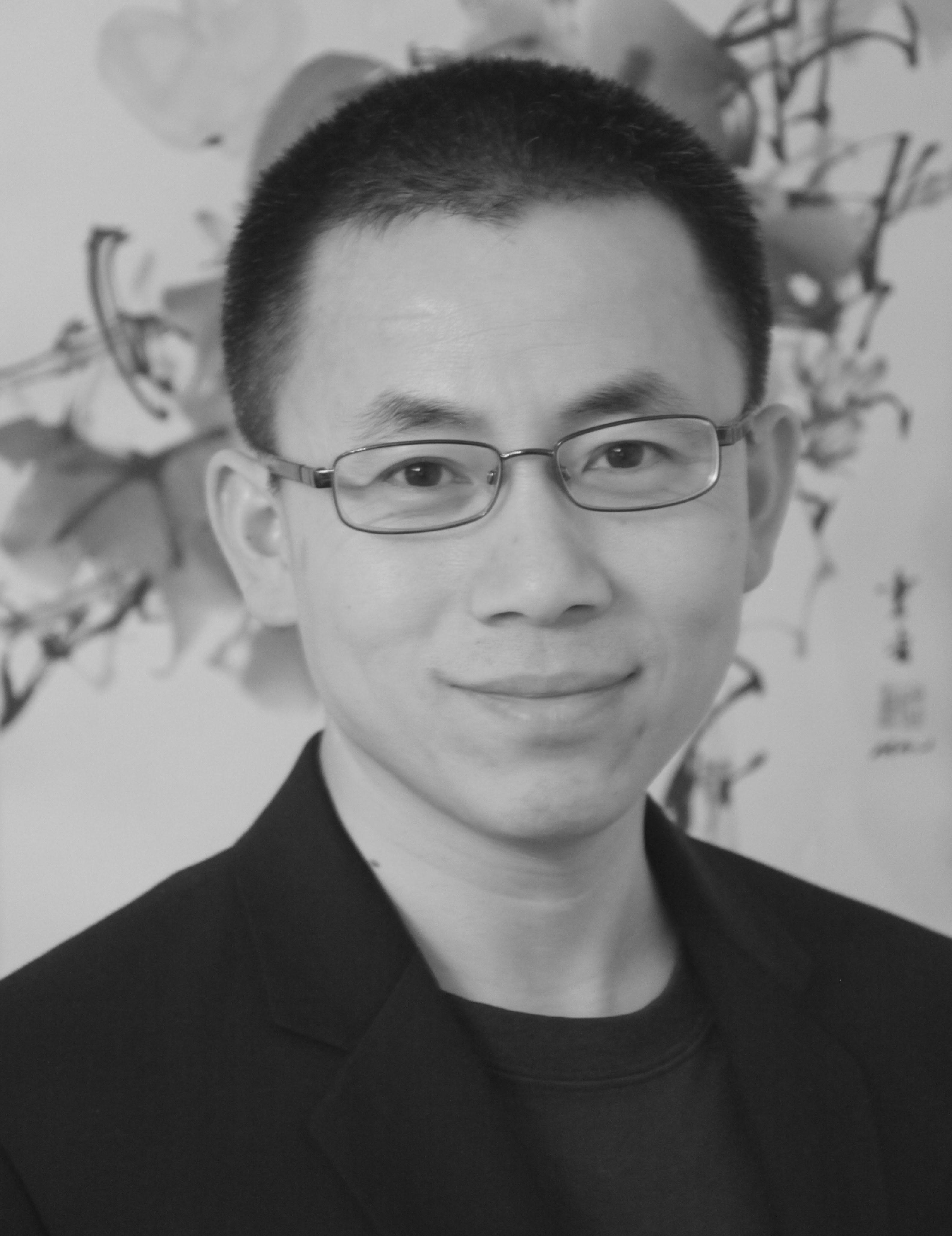 Jianjun Cheng